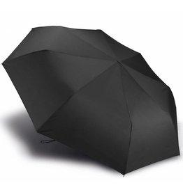 KIMOOD parapluie pliable LED 96 cm