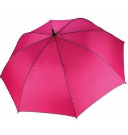"""KIMOOD parapluie de golf ouverture automatique 25.7"""""""
