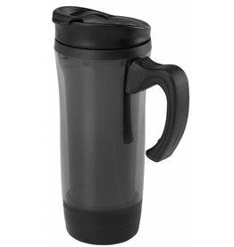 mug de voyage isotherme 550 ML