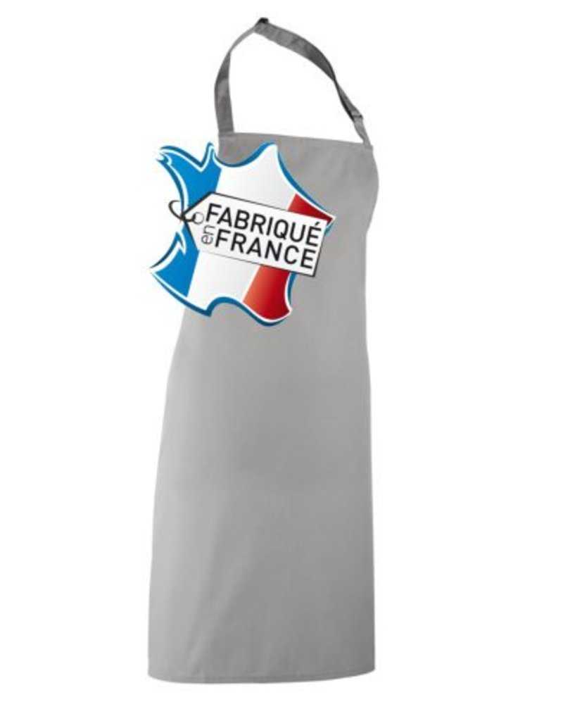 tablier de cuisine professionnel - nibetex - vêtement de travail ... - Tablier Cuisine Professionnel