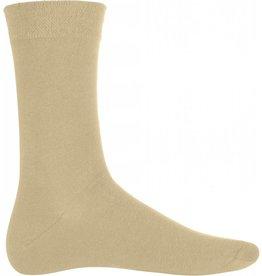 KARIBAN chaussettes ville coton K810