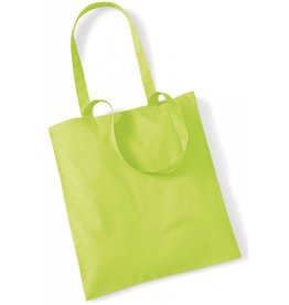 WESTFORD MILLS sac shopping coton promo
