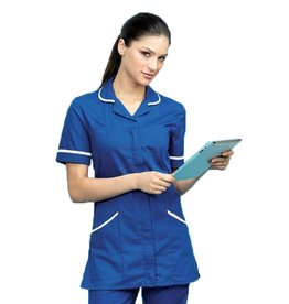 PREMIER tunique médicale femme PR604