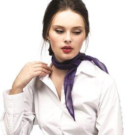 PREMIER foulard soie femme