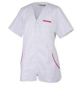 ROBUR tunique médicale femme Lis