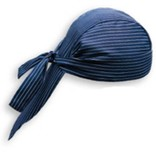 bandana de cuisine France