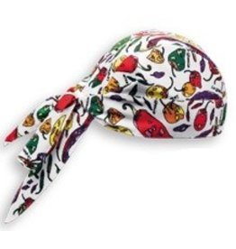 bandana de cuisine spezie