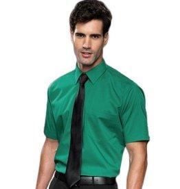 PREMIER chemise homme popeline PR202