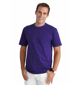 GILDAN tee-shirt homme col rond 180gr manches courtes