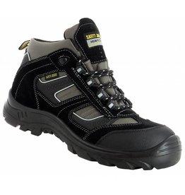 SAFETY JOGGER chaussure de sécurite climber S3