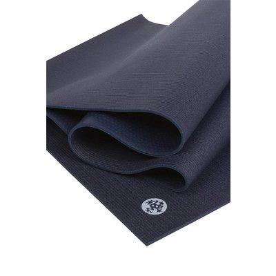 Manduka Yogamatte PROlite Midnight 180 cm