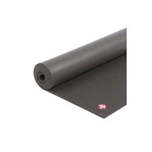 Manduka Black Mat PRO yogamatte 180 cm