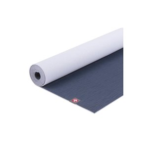 Manduka eKO Midnight 180 cm 2 - tone yogamatte
