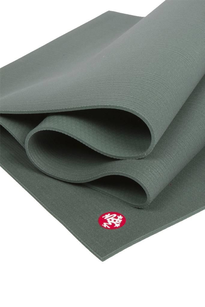 Black Mat Pro Sage F 252 R Optimale Unterst 252 Tzung