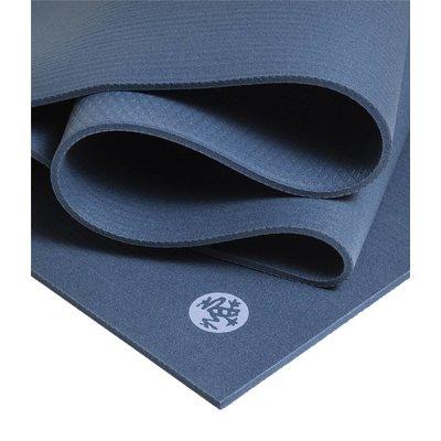 Manduka PRO Yogamatte Odessey - 216 cm extra lang