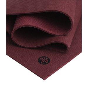 Manduka PRO Yogamatte Verve - 216 cm extra lang