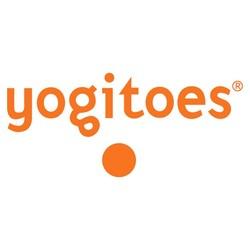 Yogitoes