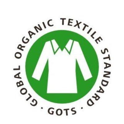 Ecoyogi Yoga Bolster Grün, 100% Bio baumwolle