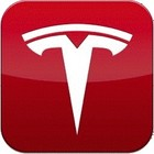 Tesla laadkabels