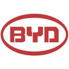 BYD laadkabels