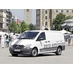 Mercedes-Benz Vito E-Cell laadkabels