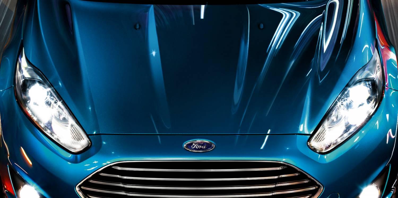 Ook Amerikaanse automerken gaan meer aandacht besteden aan elektrisch rijden