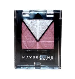 Maybelline Color Explosion Duo - 110 Pink Opal