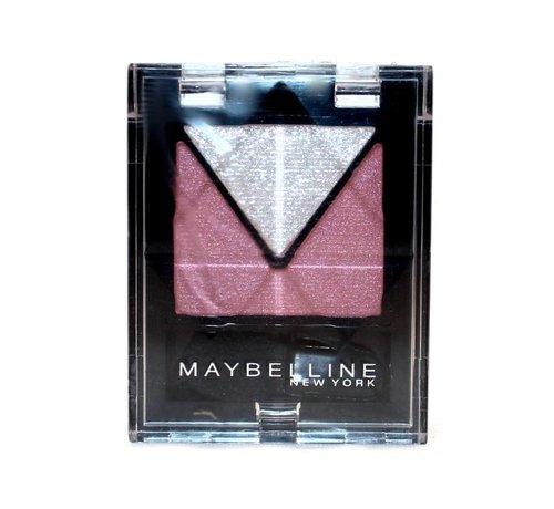 Maybelline Eyestudio Color Explosion Duo - 110 Pink Opal - Oogschaduw