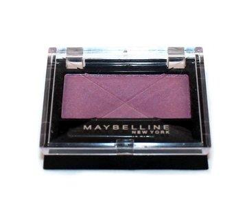 Maybelline Eyestudio Mono - 200 Violet Star