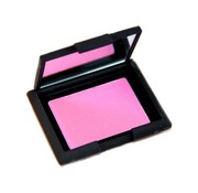W7 Make-Up Smooch Blusher - Sugar Rush
