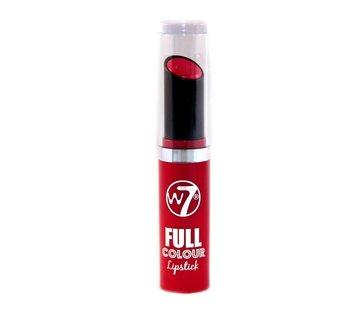 W7 Make-Up Full Colour Lipstick - Sandpiper