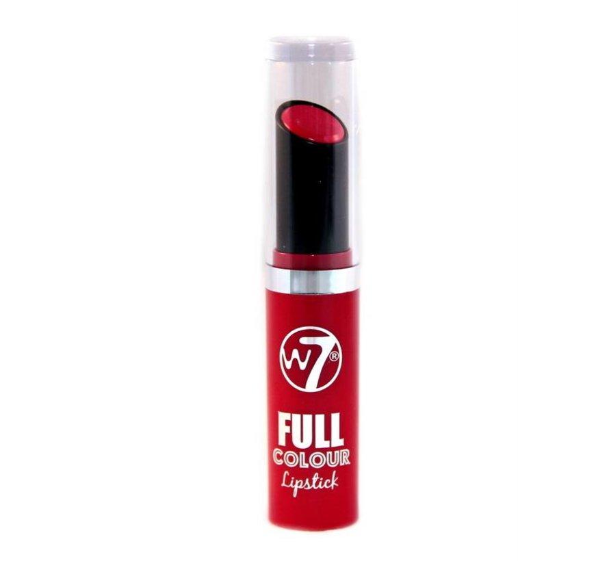 Full Colour Lipstick - Sandpiper - Lippenstift