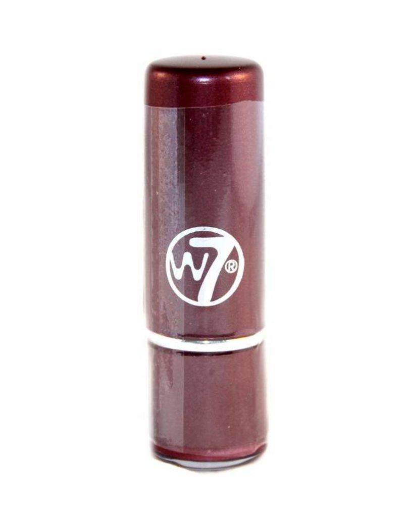 W7 Make-Up Reds - Kir Royale - Lippenstift
