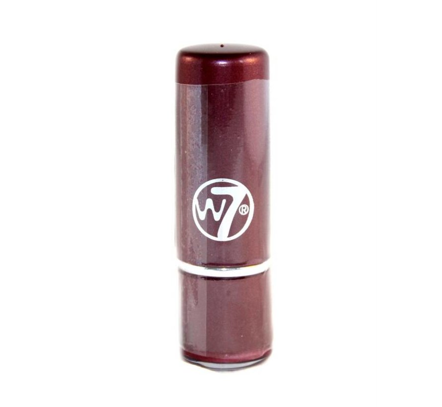 Reds - Kir Royale - Lippenstift