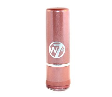W7 Make-Up Pinks - Pink Shimmer