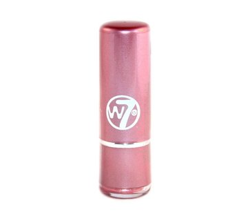 W7 Make-Up Pinks - Lollipop