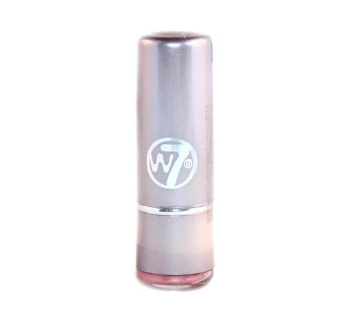W7 Make-Up Pinks - Coconut Ice - Lippenstift