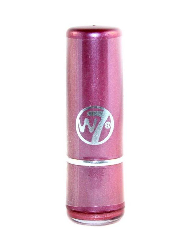 W7 Make-Up Pinks - Candy Dream - Lippenstift