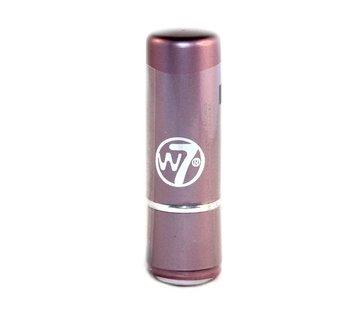 W7 Make-Up Reds - Soft Lilac