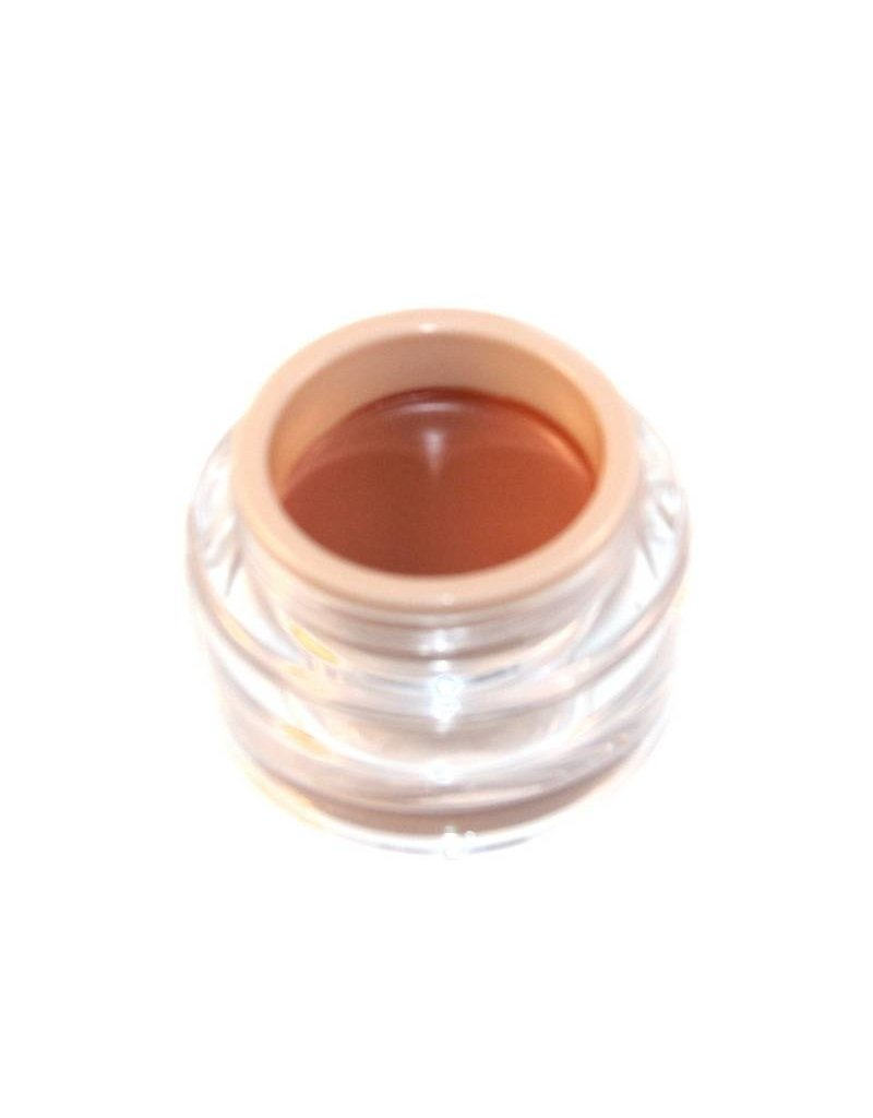 W7 Make-Up Mousse Foundation - Biscuit - Foundation