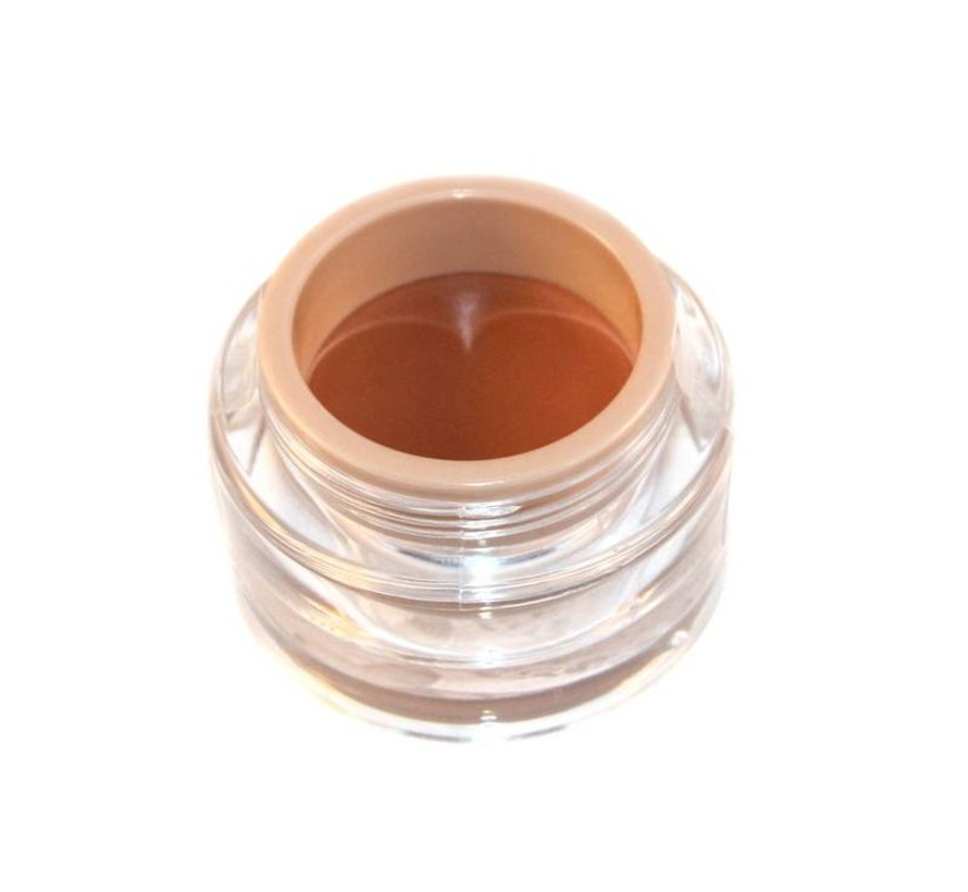 Mousse Foundation - Tawney - Foundation