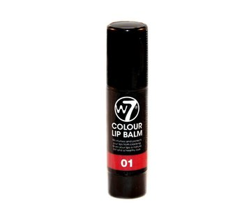 W7 Make-Up Tinted Lip Balm - 1