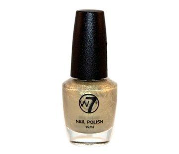 W7 Make-Up - Golden Sands