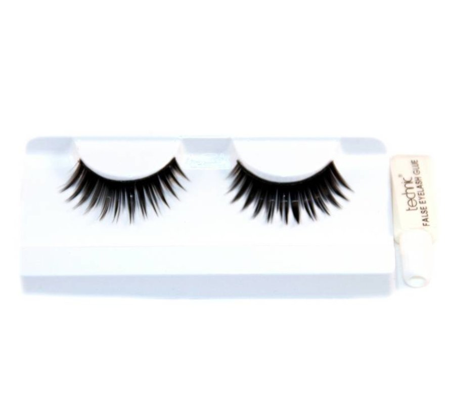 Fancy Lashes - B13 - Nepwimpers