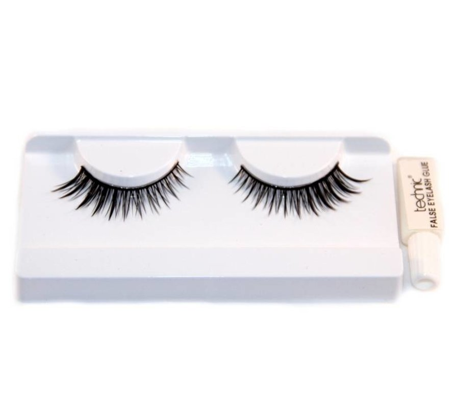 Fancy Lashes - B03 - Nepwimpers