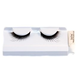 Technic Fancy Lashes - B10