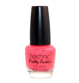 Technic Pretty Pastels - Candyfloss