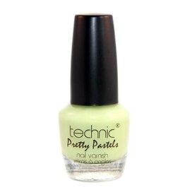 Technic Pretty Pastels - Picnic