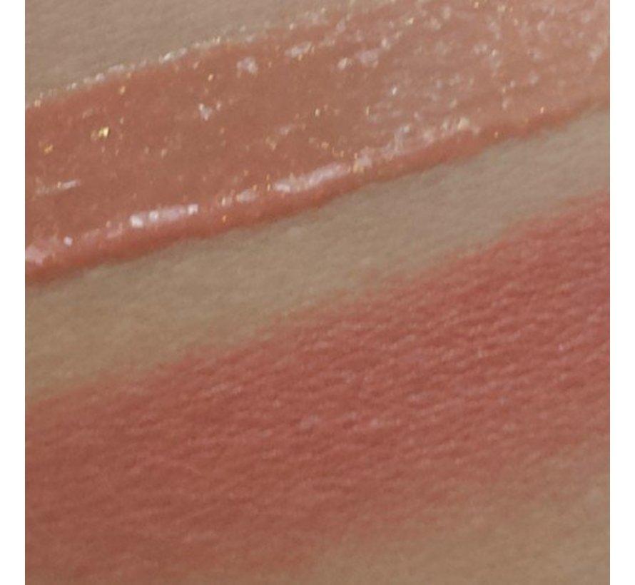 Lip Power - It's My Life - Lippenstift