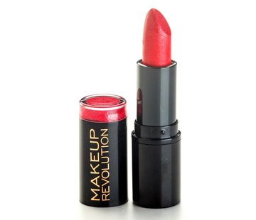 Makeup Revolution Amazing Lipstick - Chic